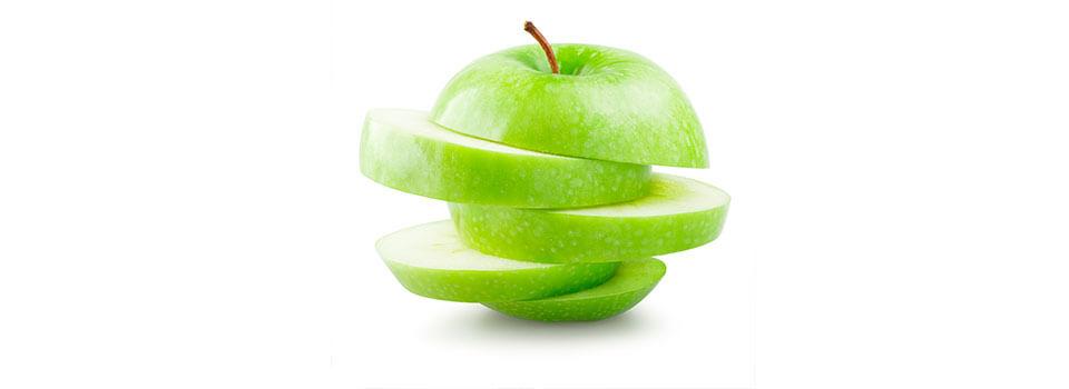 S-apple-slices