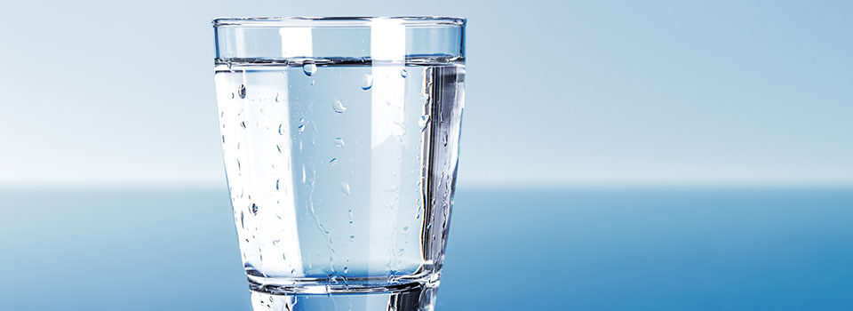 S-glass-of-water